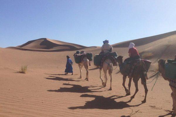 Header_maroc